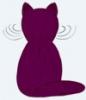 purp_cat userpic