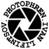 photophren