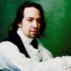 sherrilina: Alexander Hamilton (Hamilton)