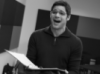 Actor: Jeremy Jordan