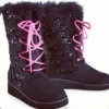 sequinned2boots userpic