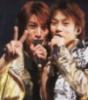 numix87: Play Yuichi