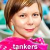 tankers userpic