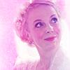 O, Hai!: Sherlock Mary Happy Pink Bride