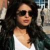 alexparrish userpic