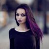 goth, indie, gothic