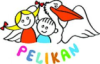 pe_li_kan userpic