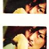 Kotoko: Ohno es adorable
