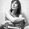 Полина Лихачева