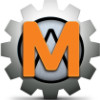 mir_mashin userpic