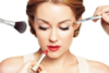 beautyliner userpic