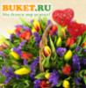 buket_ru userpic