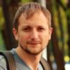 alexey_volgov userpic