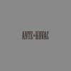 antekovac userpic