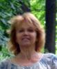 zapoloshnaya userpic