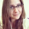 yellow_spot userpic