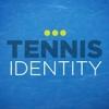 tennisidentity userpic