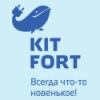 kt, кт, бытовая техника, kitfort, китфорт