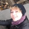 elisaveta_vladi userpic