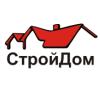 pk_stroydom userpic