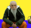 vollnomu_volya