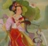 bailangwang