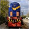 myzd_ru userpic