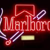 cigarettesinua userpic
