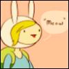leohoshi userpic