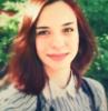 viqtolla userpic
