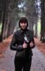 elena_351 userpic