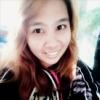 mariyachan23 userpic