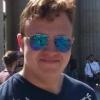 juliusekvall userpic