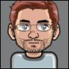 techquisitor userpic