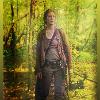 Carol Forest