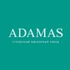 adamas_ru userpic