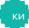 ki_saratov userpic