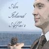 Bodie+Doyle_An Island Affair
