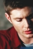 red-shirt Dean