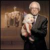 Bernie Dog