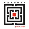 Randori Club, Самбо, Рандори, Randori, Рандори Клуб