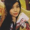 unicaxaii userpic