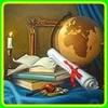 знание-1