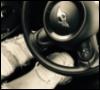 Мини руль