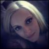 weezypink86 userpic