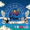Victorious Jay Video la Chaîne Youtube