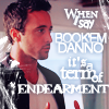 Hawaii Five 0::Steve::term of endearment