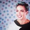 Halsey - Smile + Dots