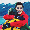 gtop hug