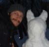 medved_kuznets: зимний заяц
